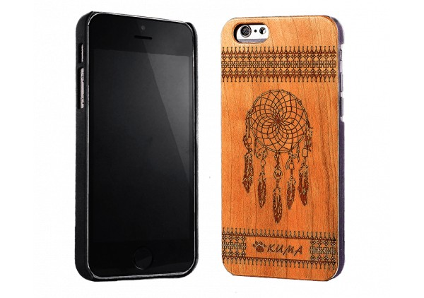 coque iphone 6 homme bois