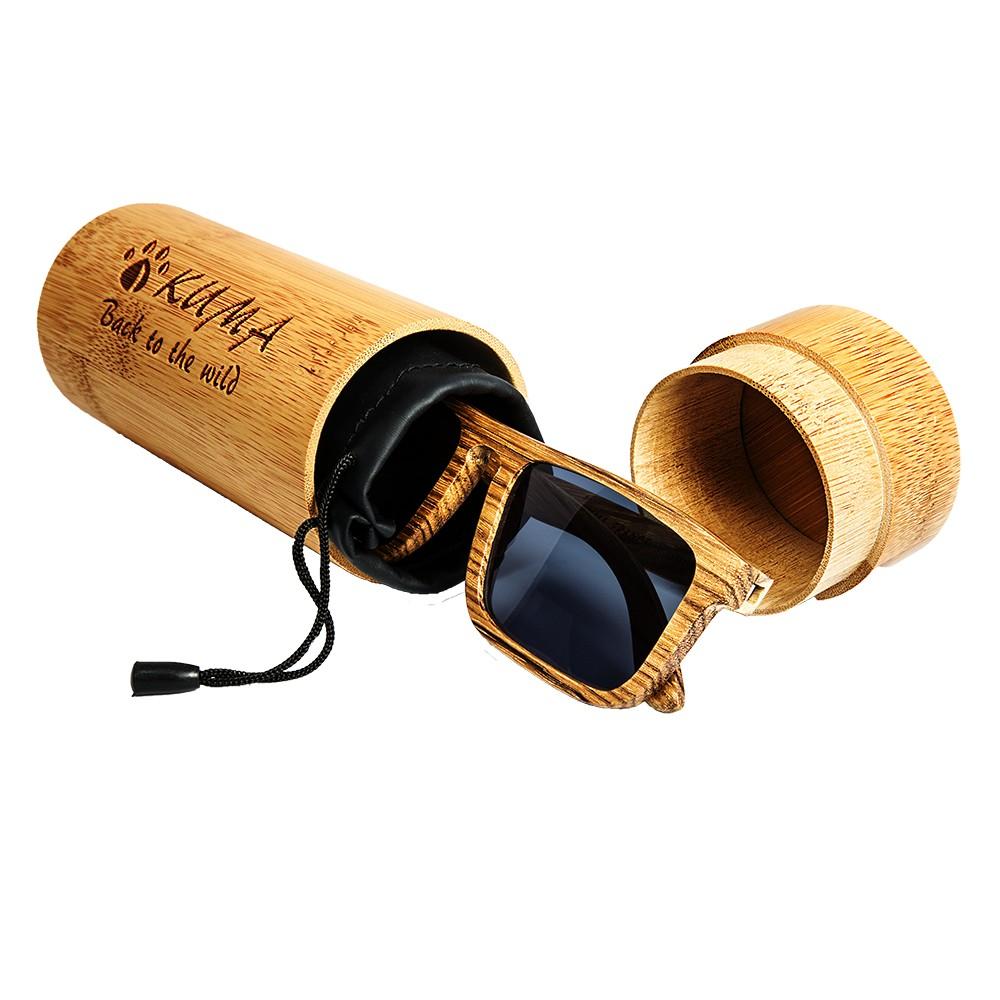lunettes en bois lunettes vue en bois. Black Bedroom Furniture Sets. Home Design Ideas