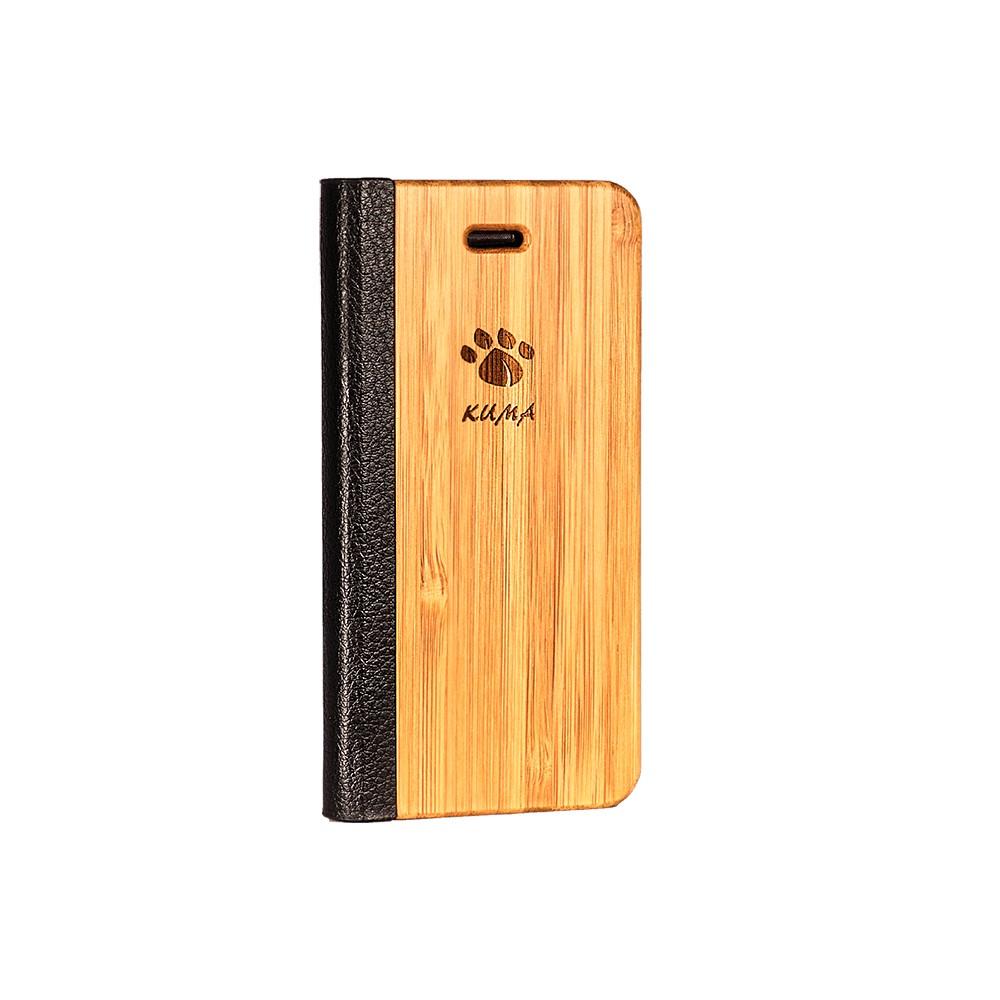 Coques Bois, Coques Smartphone Bois, Coque iPhone Bois ~ Coque Bois Iphone