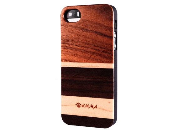 coque en bois iphone 7 plus