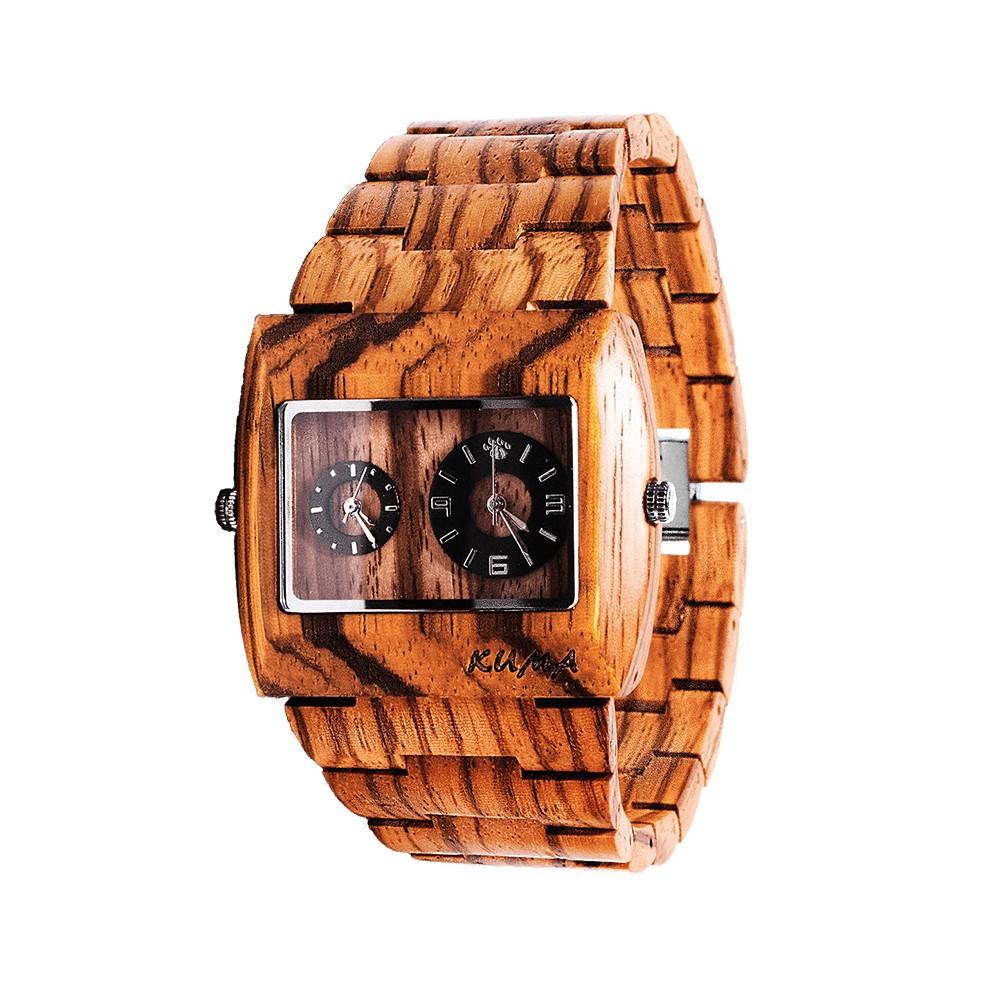 montres en bois montres bois homme montres bois femme. Black Bedroom Furniture Sets. Home Design Ideas